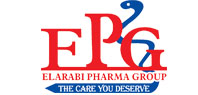 Arabi Pharma