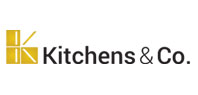 Kitchen And Co